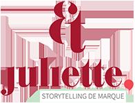 et-juliette.fr Logo